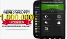 Bitdefender Mobile Security & Antivirus Android Yasal Lisans