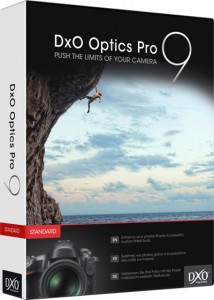 Optics-Pro-9-3D-Box-1
