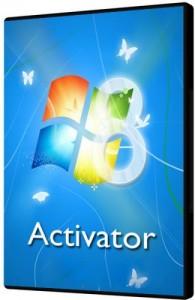 Windows 8.1 Pro Enterprise Lisanslama Programı Full Tam indir