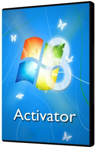 Windows 8.1 Pro Enterprise Activator indir,Windows 8.1 Pro Enterprise Activator full,Windows 8.1 Pro Enterprise Activator download