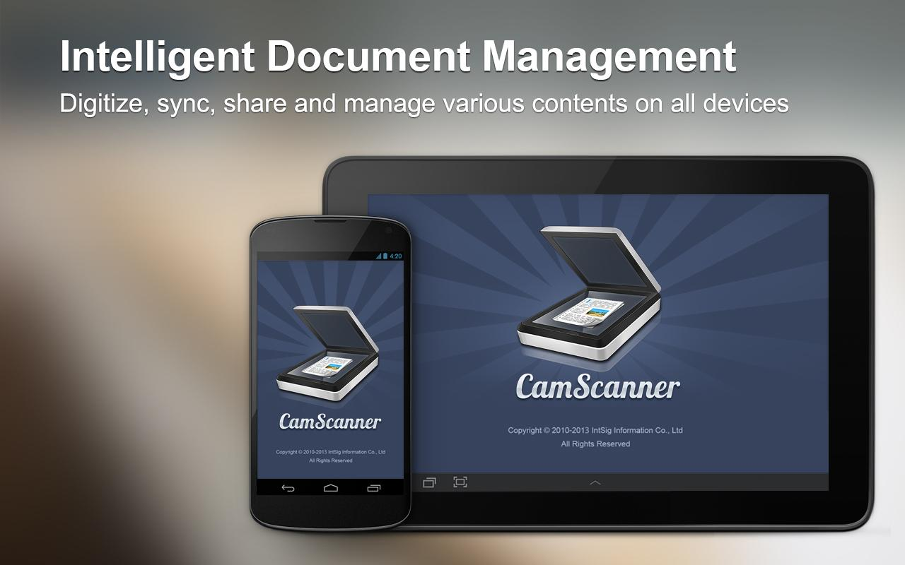 Download camscanner apk 5. 8. 7. 20181212 apk4fun.