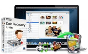 Kvisoft Data Recovery 1.5.2 Full Tam indir