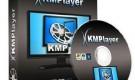 KMPlayer 3.7.0.113 Full Türkçe Download İndir