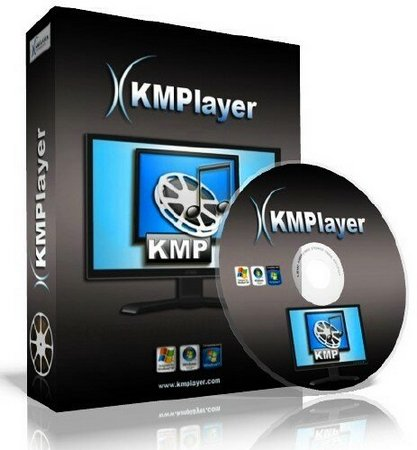 Download KMPlayer 3.9.0.128 Terbaru 2014