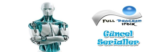 Eset Nod32 + Eset Smart Security Güncel Key 2015