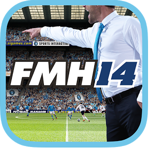 [Resim: fmh_2014_v5_0_2_football_manager_handheld.png]