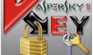 Kaspersky Internet Security + Antivirus 2013 Güncel Key
