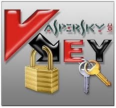 Kaspersky Internet Security + Antivirus 2013 Güncel Key