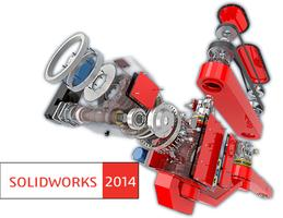 solidworks 2013 crack 64 bit free download