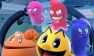 Pac Man And The Ghostly Adventures 2013 Full Oyun indir