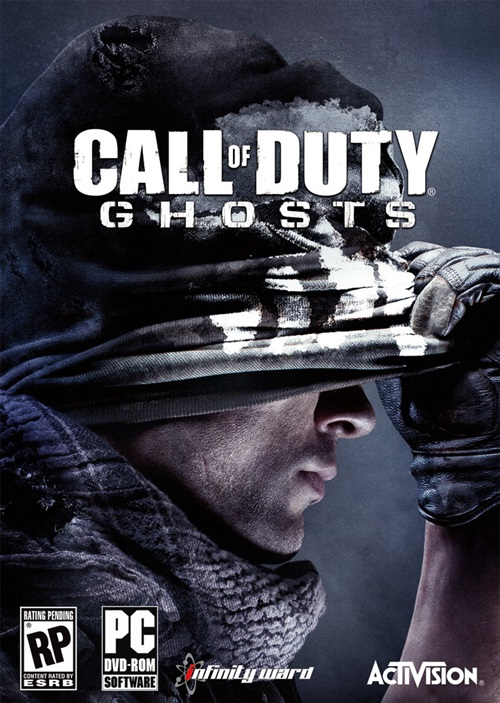 Call of Duty Ghosts full,Call of Duty Ghosts reloaded full indir,Call of Duty Ghosts reloaded crack,Call of Duty Ghosts full tek link,Call of Duty Ghosts full oyun indir