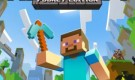 Minecraft Full Apk İndir Pocket Edition 0.10.0 Build 3 Android