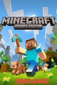Minecraft apk,Minecraft full apk,Minecraft android indir,Minecraft apk indir,Minecraft oyunu indir