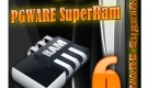 Pgware SuperRam Full 6.7.28.2014 indir
