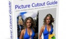 1382390810_picture-cutout-guide-full