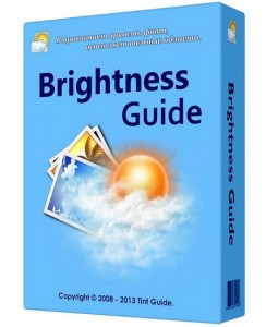 1383656799_brightness-guide-full