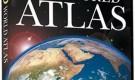 1384378421_3d-world-atlas-full