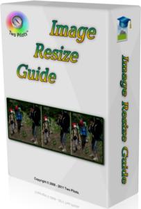 1385333416_image-resize-guide-full