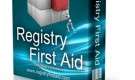Registry First Aid Platinum Türkçe Full 32Bit64 9.2.0.2191