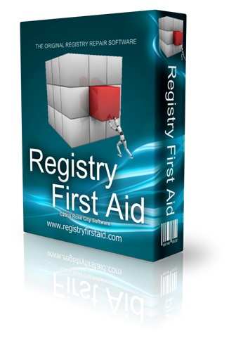 Registry First Aid Platinum Türkçe Full 32Bit64 Full Download