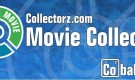 Movie Collector Cobalt Pro Türkçe Full 1.4 İndir