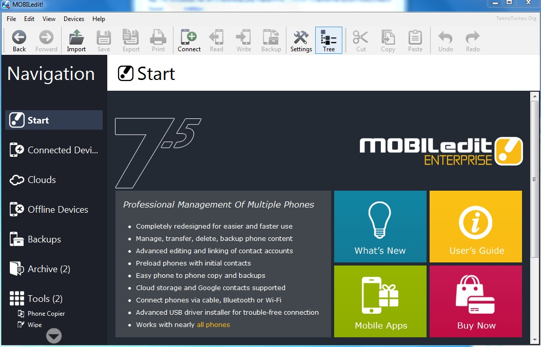 mobiledit enterprise 9.1 crack