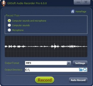 1387712944_gilisoft-audio-recorder-pro-full-indir2