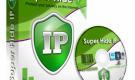 Super Hide IP İndir İp Değiştirme 3.3.7.2 Full