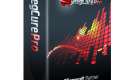 Regcure Pro Full 3.1.7.0 Sistem Bakımı