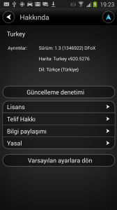 Screenshot_2013-12-13-19-23-10