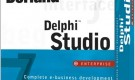 delphi7enterprise