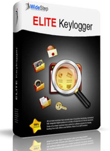 Daddy 2019s eye pro review and 10% coupon code elite-keylogger-mac mspy for windows and mac os quick review