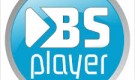 Bs Player Apk Full 1.20.174 Android Türkçe indir