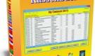FGS Cash book Full indir Türkçe 6.0.3.0