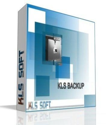 Kls Backup 2017 Pro Full 9.2.0.1 İndir Download