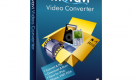 1389876744_movavi-video-converter-full-turkce-indir
