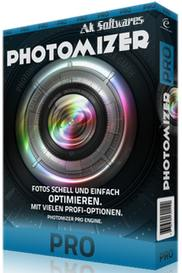 Engelmann Media Photomizer Pro v2.0.12.925 (1)