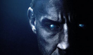 Riddick The Merc Files Full Apk + Data 1.4.1 İndir