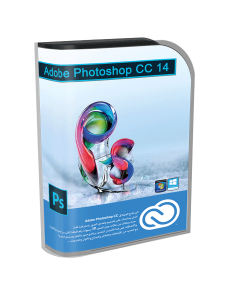 adobe-photoshop-cc-14-full-indir