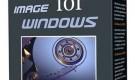 Terabyte Unlimited Image for Windows Full 2.96 İndir