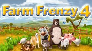 farmfrenzy4