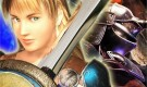 [iAndroidz.Net]SOULCALIBUR Apk + Data Full Version Free Download