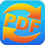 pdf creator for windows 7 32 bit