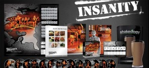 insanity_workout_schedule_shaun_t-1024x468