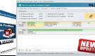 Macrorit Disk Partition Wiper 2016 Full 3.1.0 İndir