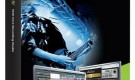 Acoustica Mixcraft Full v7.5.289 İndir Türkçe