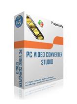 program4pc video converter pro 9.8.3 activation key