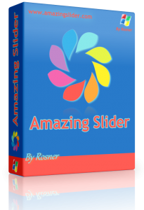 [Resim: Amazing-Slider-Enterprise-v1.6-by-Rosner-205x300.png]