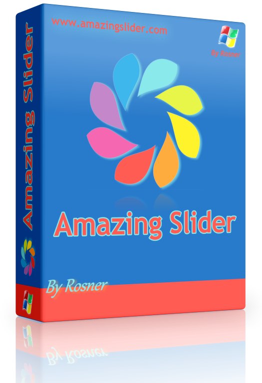 Amazing-Slider-Enterprise-v1.6-by-Rosner.png