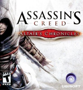 Assassin-Creed-Altairs-Chronicles-Windows-Phone-Game-XAP